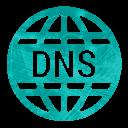 Microsoft remediază vulnerabilități critice în Windows DNS Server