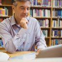 ARASEC lansează cursul despre importanța educației în securitate cibernetică pentru noile generații